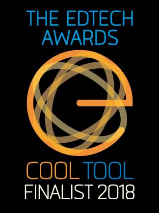 award img
